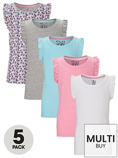 freespirit-girls-fashion-basics-vests-5-pack