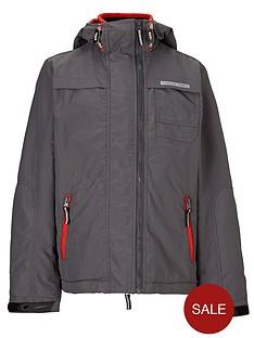 demo-boys-double-zip-tech-jacket