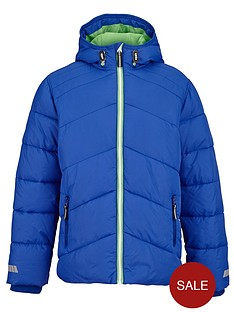 demo-boys-padded-tech-jacket