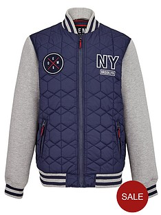 demo-boys-quilted-baseball-jacket