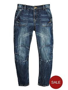 demo-boys-arc-utility-jeans