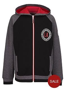 demo-boys-la-zip-through-hoodie