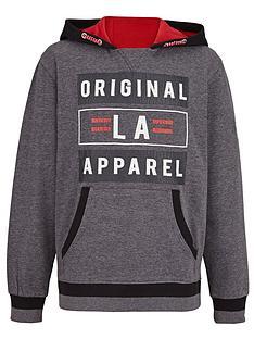 demo-boys-la-graphic-hoodie
