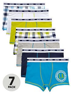 demo-la-trunks-7-pack