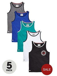 demo-boys-pack-of-5-la-vests