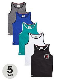 demo-pack-of-5-la-vests