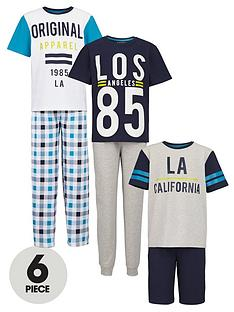 demo-6-piece-pyjama-set
