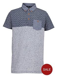 demo-boys-cut-and-sew-polo-shirt