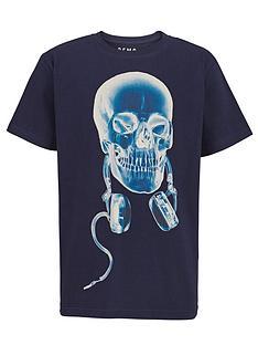 demo-boys-skull-headphone-t-shirt