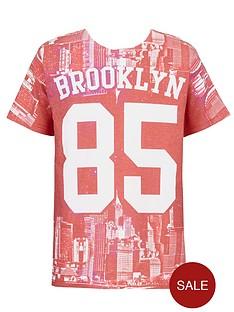demo-boys-brooklyn-85-t-shirt