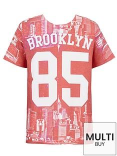 demo-brooklyn-85-tee