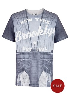 demo-boys-brooklyn-sublimation-t-shirt