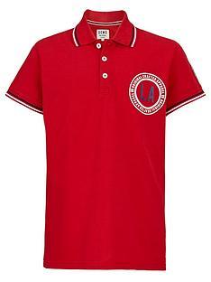 demo-boys-graphic-polo-shirt