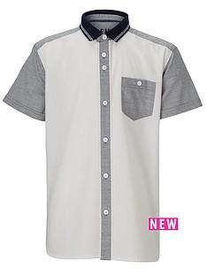 demo-boys-shirt-with-ribbed-collar
