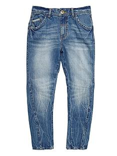 demo-boys-twisted-jeans