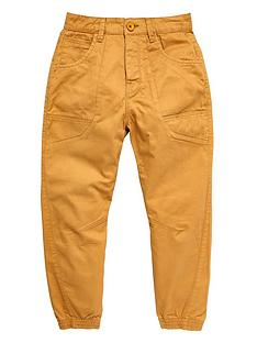 demo-boys-cuffed-utility-chino-trousers
