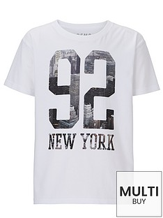 demo-boys-92-new-york-t-shirt