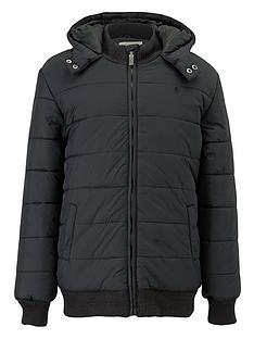 penguin-padded-jacket