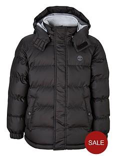 timberland-boys-padded-jacket