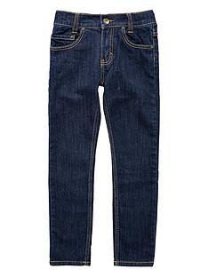 timberland-boys-jeans