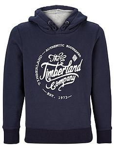 timberland-boys-overhead-hoody
