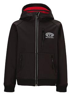 animal-boys-bonded-fleece-tech-jacket-with-hood
