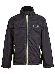 boss-boys-windbreaker-lightweight-jacket