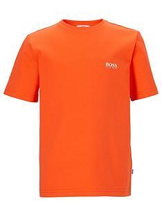 hugo-boss-boys-classic-t-shirt
