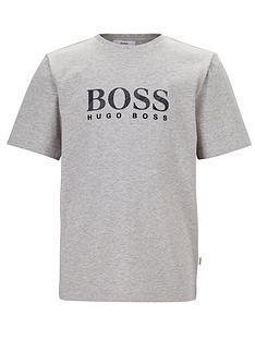 hugo-boss-boys-short-sleeve-logo-t-shirt