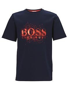 hugo-boss-boys-short-sleeve-graphic-t-shirt