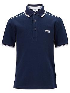 hugo-boss-boys-short-sleeve-classic-pique-polo-top