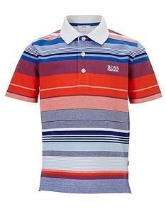 hugo-boss-boys-short-sleeve-stripe-polo-top