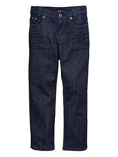 hugo-boss-boys-jeans