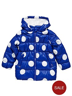pumpkin-patch-spot-padded-jacket