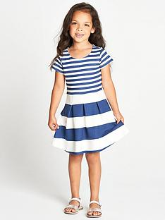 pumpkin-patch-stripe-dress