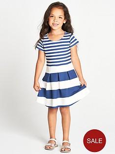 pumpkin-patch-stripe-dress