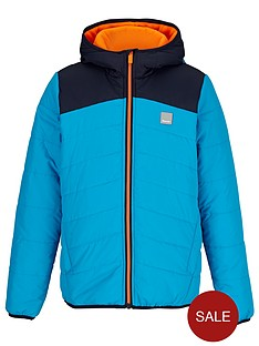 bench-boys-colour-block-jacket