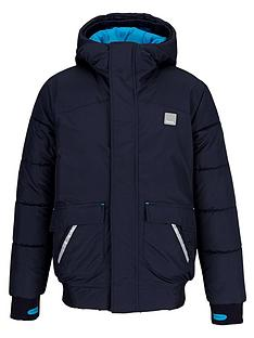bench-hooded-jacket