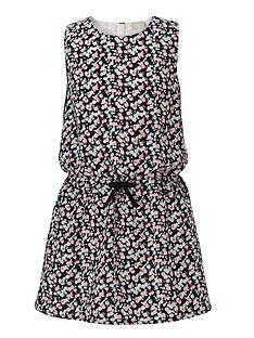 name-it-printed-dress
