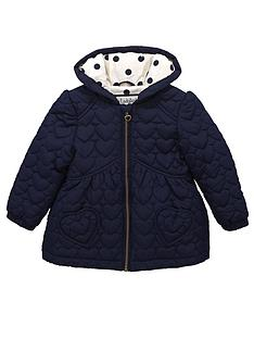ladybird-toddler-girls-heart-quilted-jacket