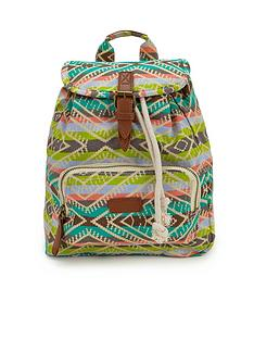 girls-aztec-backpack