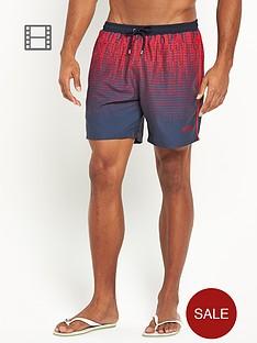 hugo-boss-mens-anabas-swim-shorts