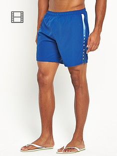 hugo-boss-mens-seabeam-swim-shorts