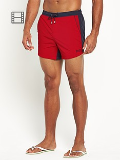 hugo-boss-mens-snapper-swim-shorts