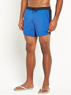 hugo-boss-hugo-boss-snapper-swimshort