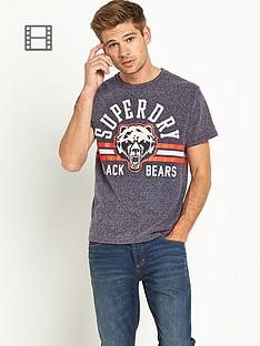 superdry-mens-black-bears-t-shirt