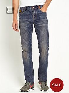 superdry-mens-officer-jeans