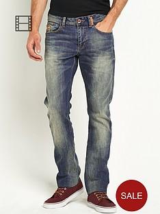 superdry-mens-corporal-slim-jeans