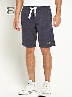 superdry-mens-orange-label-slim-shorts