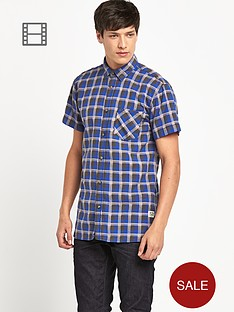 jack-jones-originals-mens-ray-shirt